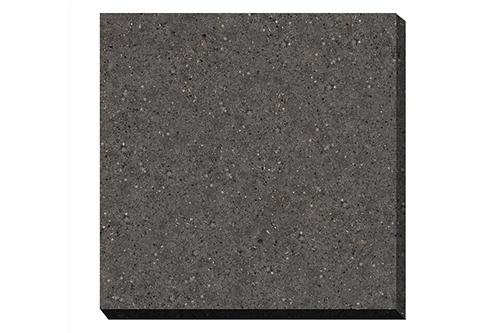 芝麻黑 HT603