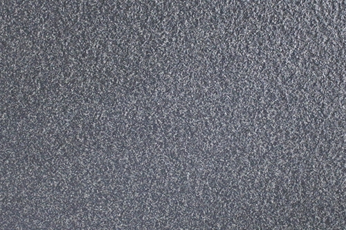 中国黑仿石材